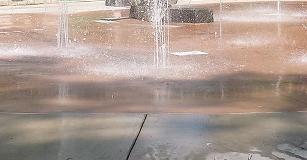 06-05-14-splash-pads