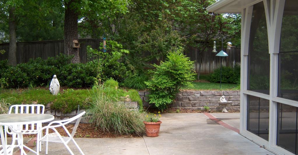 06-26-14-tulsa-budget-patio