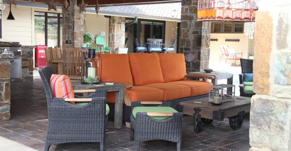12-09-14-tulsa-outdoor-living
