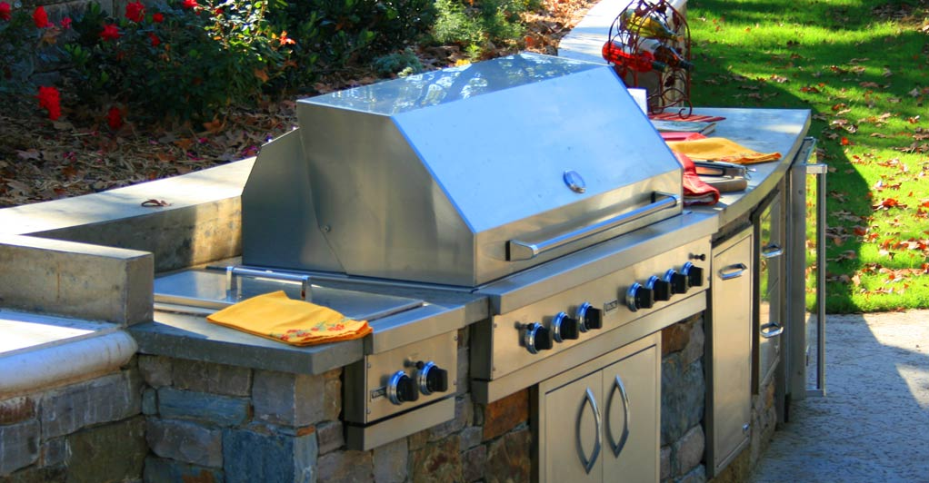 BBQ-Chicken-Tips-Tulsa-Outdoor-Kitchen