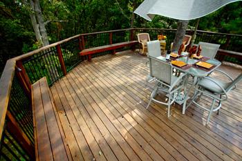deck builders tulsa