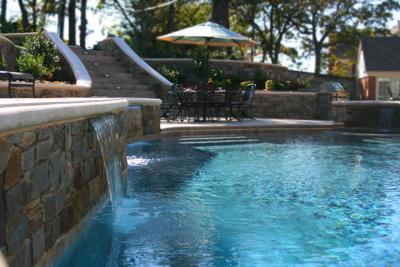 tulsa pool builders