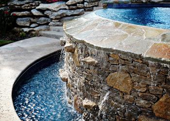 pool designs tulsa