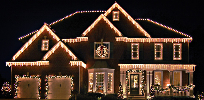 holiday facebook s home johnnyshazletholidaylightextravaganza media lighting johnny light id lights extravaganza hazlet