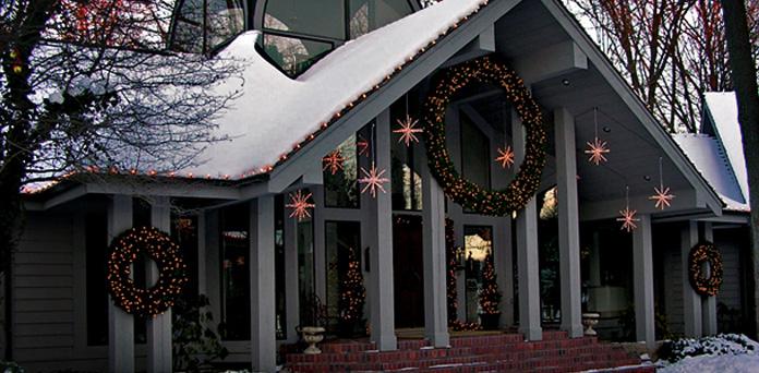 oklahoma-landscape-Holiday Lighting 2
