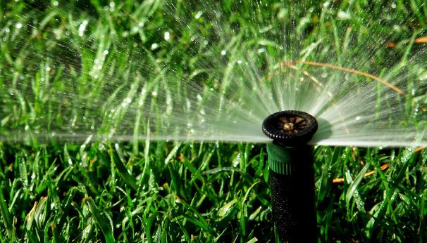 oklahoma-landscape-Irrigation Services Tulsa