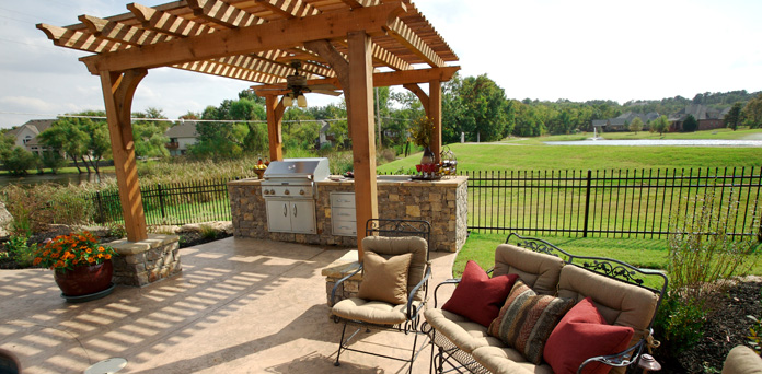 oklahoma-landscape-Outdoor Environments 2
