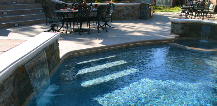 oklahoma-landscape-Pools Patios 1