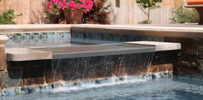 oklahoma-landscape-Pools Patios 2
