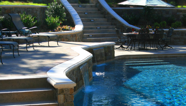 oklahoma-landscape-Pools Patios Tulsa