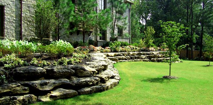 oklahoma-landscape-Service Programs 2
