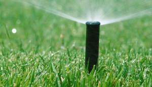 oklahoma-landscape-Sprinkler Repair Tulsa