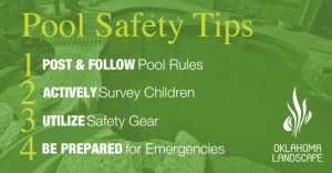 Share these Safety Tips!