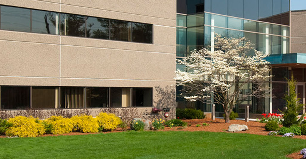 Tulsa Commercial Lawn Care