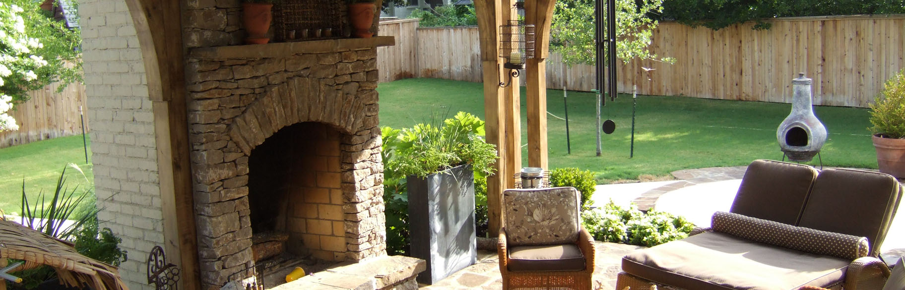 Outdoorfireplace_oklahomalanscape_tulsa-04