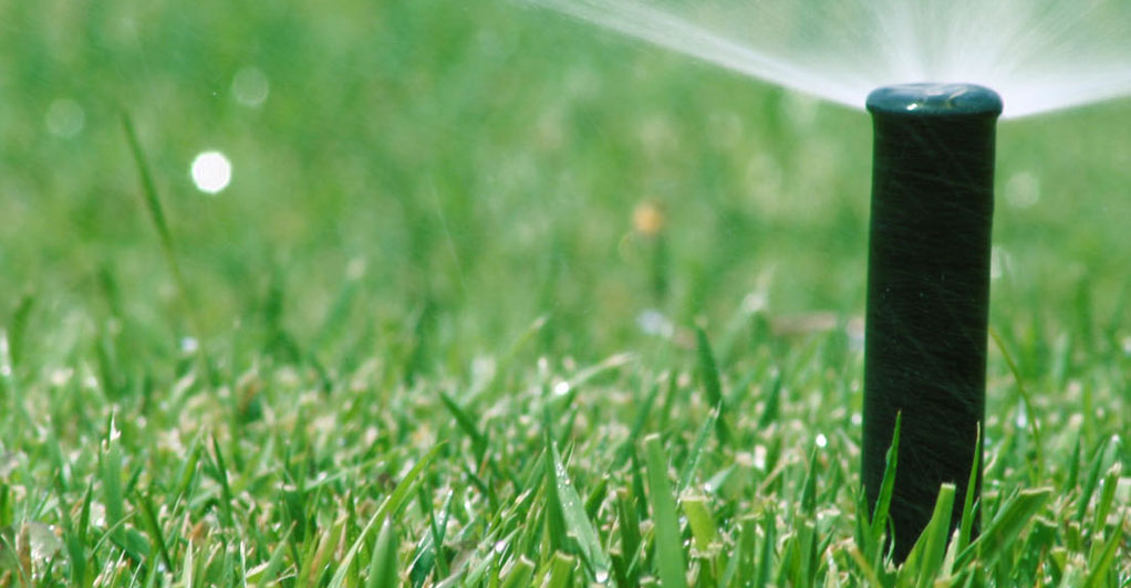 landscaping-irrigation-sprinkler-repair-tulsa-01 copy