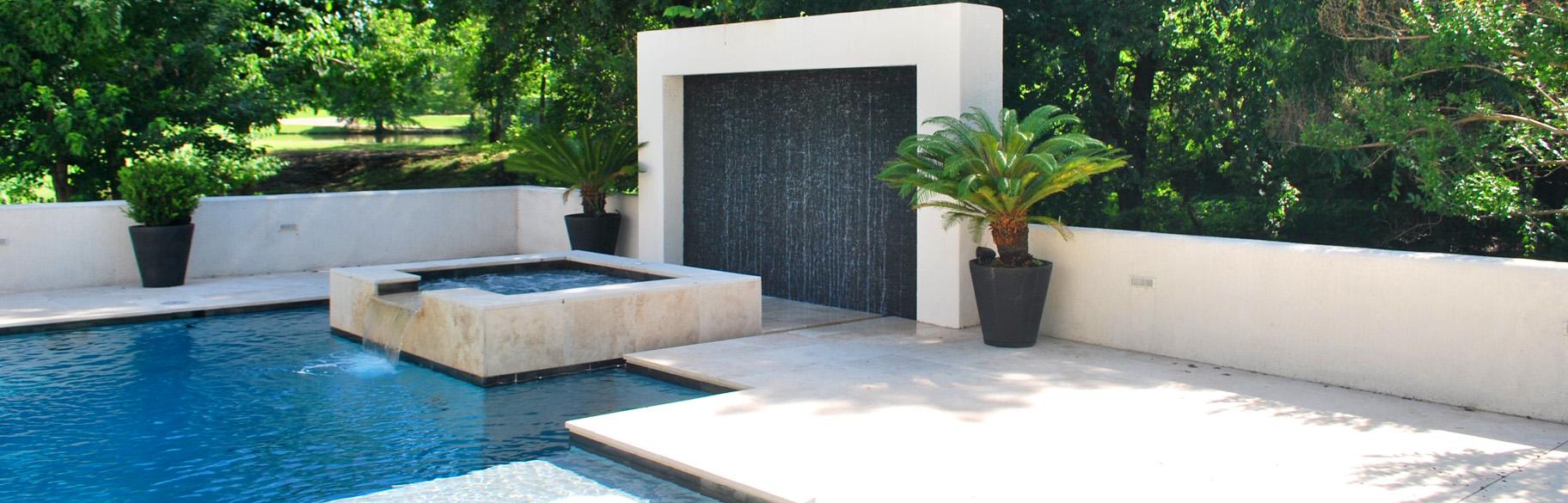 Pools & Patios 4