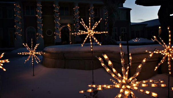 oklahoma-landscape-Holiday Lighting Tulsa